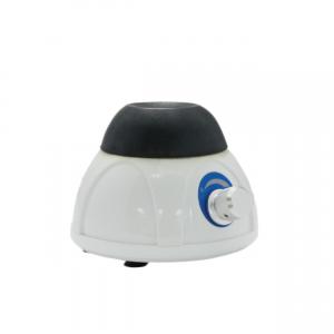 TT-2800-VVM_main 1